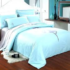 blue and gray bedding light blue and gray bedding baby blue bedding blue and gray bedding