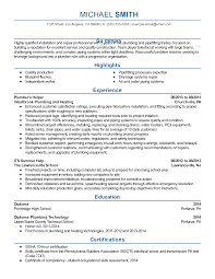 kitchen help resume examples objective for entry mike westbrook cover letter kitchen help resume examples objective for entry mike westbrooksample kitchen helper resume