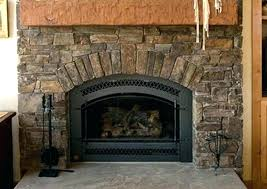 stone electric fireplaces stone effect fake flame electric fireplace