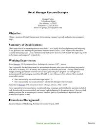 Gallery Of Resume Examples Skills Resume Computer Skills Example