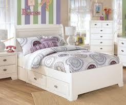 Furniture Childrens Bedroom Childrens Bedroom Furniture With Storage Best Bedroom Ideas 2017