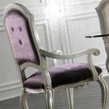 high end upholstered furniture. high end upholstered furniture n