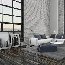 brick slip wall panels get the