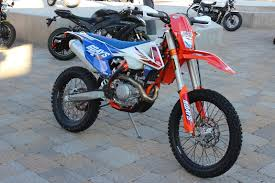 2018 ktm 500 exc f. modren 2018 2018 ktm 450 excf six days for sale in scottsdale az  go motorcycles  480 6091800 with ktm 500 exc f