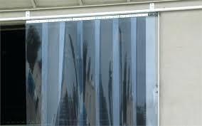 plastic window curtains plastic refrigerator curtains eyelet curtain curtain ideas refrigerator plastic curtain window treatments plastic plastic window