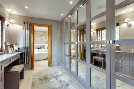 bathroom design company. Walk Through Closet To Bathroom Design Stunning Master With Dressing Room Designed Product Supplied Company