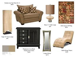 types of furniture wood. Types Of Furniture List Living Room Checklist Bedroom Names In . Wood