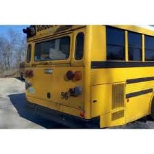 similiar 1999 international thomas school bus keywords 1999 thomas school bus