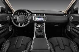 land rover interior 2013. kimballstock_aut 30 iz1581 01_preview land rover interior 2013