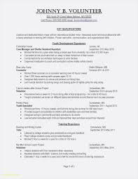 Creating A Cover Letter In Word New Cv Simple Word Docs Template