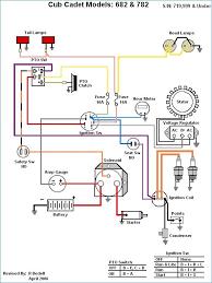 cub cadet ignition wiring diagram wiring diagrams wiring diagram for cub cadet 1650 wiring diagram expert cub cadet 782 ignition switch wiring diagram cub cadet ignition wiring diagram