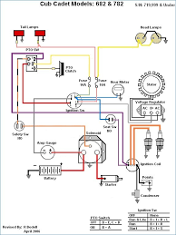 cub cadet 1650 wiring harness wiring diagram long cub cadet 1650 wiring harness wiring diagram expert cub cadet 1650 wiring harness