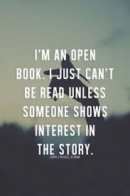 Myself Quotes 24 best Me Myself and I Quotes images on Pinterest 24st grades 11 31639