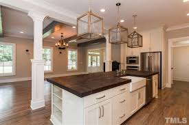 Cabinet Makers Durham Nc Fm Realty