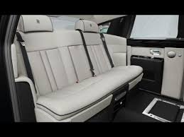 rolls royce phantom white interior. the rolls royce phantom with its long bonnet and short deck represent classic contemporary simplicity spirit of ecstasy a top hand crafted radiator white interior