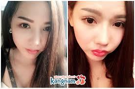 Kết quả hình ảnh cho site:bammihanquoc.vn
