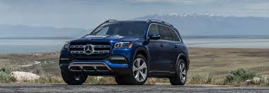 But the road towards them becomes more beautiful. Best 2020 Mercedes Benz Model To Move Your Child Back To School Mercedes Benz Of Arrowhead