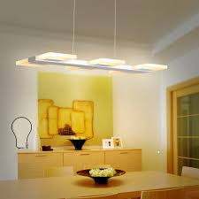 led modern pendant lights living room vintage industrial pendant lamp dining room rectangle modern pendant lighting pendant lighting living room