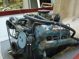 318 not cooling correctcraftfan com forums the rearward waterpump hose goes to the 90 degree inlet on the starboard side the hose coming out the top of the engine goes to the port inlet that goes
