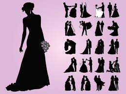 wedding designs. Wedding Designs Vector Art Graphics freevectorcom