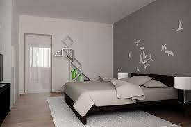 Paper Bedroom
