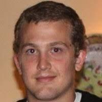 Kevin Learned - Signal Kitchen - Signal Kitchen | LinkedIn