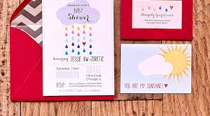 How Soon To Send Out Baby Shower Invitations Ideas  Tips For How Soon Do You Send Out Baby Shower Invitations