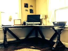 Corner desk office Compact Office Corner Desk Floating Corner Desk Office Corner Desks Floating Corner Desks Large Size Of Office Office Corner Desk Neginegolestan Office Corner Desk Office Corner Desks Colourful Throughout Designs