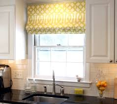 Roller Blinds For Kitchen Kitchen Blinds Designs Kitchenxcyyxhcom