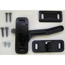 RV Discount Suppliers Philips Style Screen Door Lever Latch RH RV ...