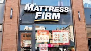 tempur pedic store. Mattress Firm Store In New York City. Tempur Pedic