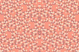 Pattern Desktop Wallpaper Magnificent Inspiration