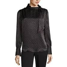 <b>Women's Tops</b> & <b>Shirts</b> for Sale | Casual & Dressy <b>Blouses</b> | JCPenney