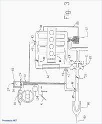 Fan center wiring wiring diagram schemes