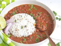 These include beans, peas and lentils. Cholesterol Friendly Foods Low Cholesterol Foods Low Cholesterol Vegetarian Recipes Low Cholesterol Recipes For Weight Loss More Times Food