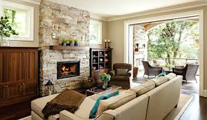 living room layout with tv in corner living room layout ideas with fireplace and how to arrange corner rooms bay window
