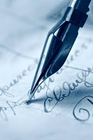 professional writing service professional writing service tk