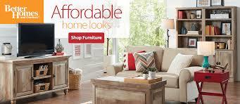 Better Homes And Gardens Interior Designer Ideas
