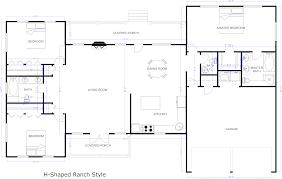 delightful sample house plan 10 design example