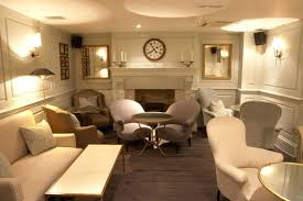 media room furniture ideas. Basement Media Room Decorating Ideas Remodel 2 Beautiful Remodels And Decoration Furniture A