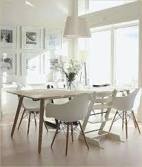 Table Chaise De Cuisine Meuble Maisonjoffrois But Et Chaises