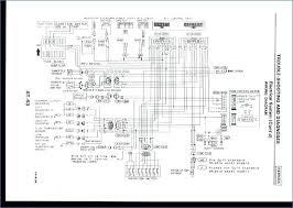 1985 nissan 300zx radio wiring diagram stunning contemporary best 1991 nissan 300zx radio wiring diagram at 300zx Radio Wiring Diagram