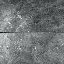 stone flooring texture. Stone Tile Texture Natural Flooring  Options India E