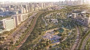 مصر تعلن موعد الانتقال إلى العاصمة الإدارية الجديدة - صحيفة الاتحاد