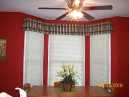 Window Valance For Kitchen Wood Window Valance Ideas Black Kitchen Curtains And Valances