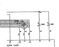 npn wiring diagram raspberry pi bull view topic connecting to a v proximity sensor wiring connection proximity image npn proximity switch wiring diagram npn automotive wiring on proximity