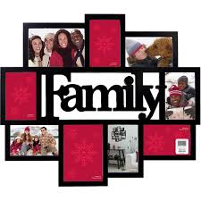 multiple picture frames family. Multiple Picture Frames Family T