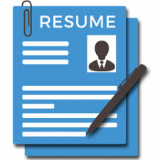 my resume resume building inner drive