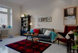 college living room decorating ideas. Wonderful Ideas College Living Room Decorating Ideas For Students 9 Intended V