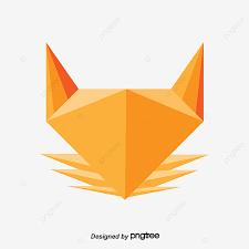 Pertumbuhan & perkembangan pada hewan. Gambar Origami Elang Origami Elang Lowpoly Png Dan Vektor Dengan Latar Belakang Transparan Untuk Unduh Gratis